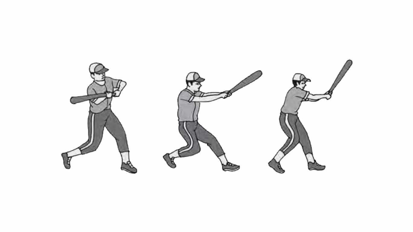 Softball Pengertian Peralatan Sistem Teknik Peraturan