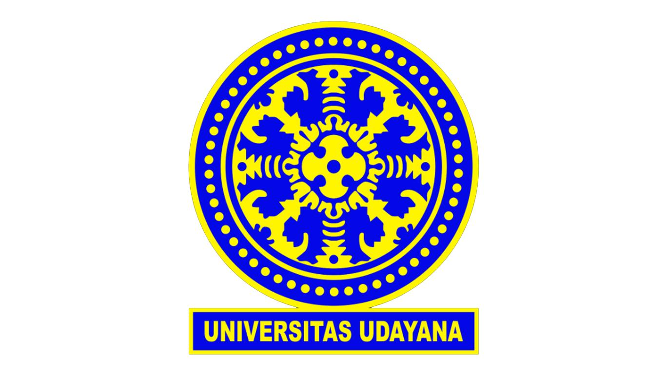akreditasi ban pt universitas udayana