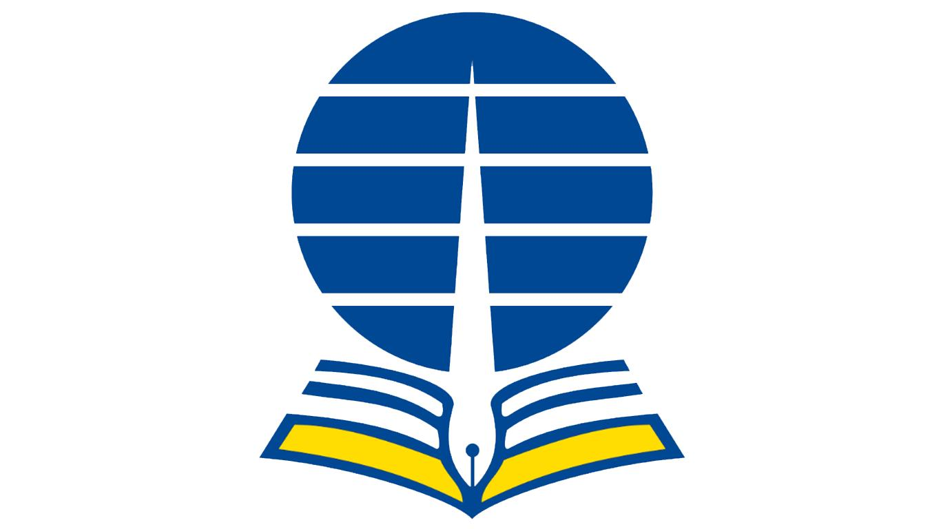 akreditasi institusi universitas terbuka