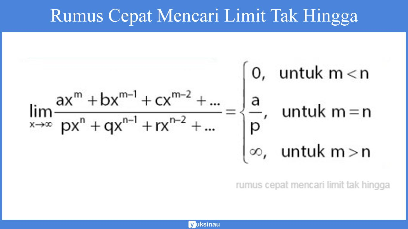 limit fungsi pdf