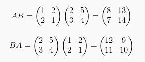 pembuktian elemen metrik