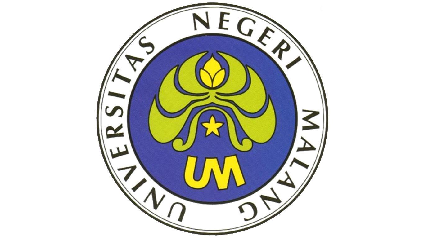 pendaftaran universitas negeri malang 2019