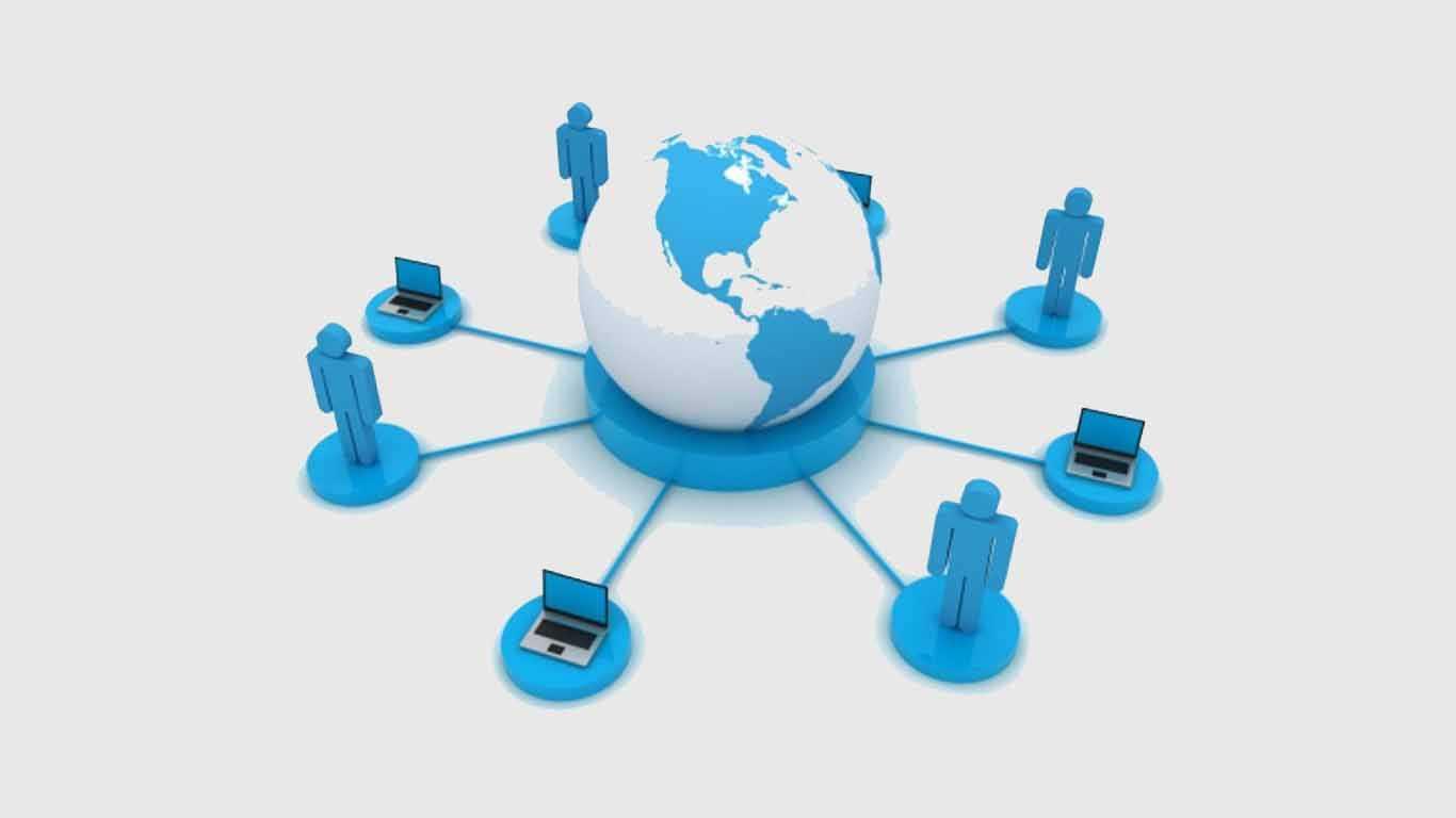 Keunggulan dan Kelemahan Komunikasi Daring
