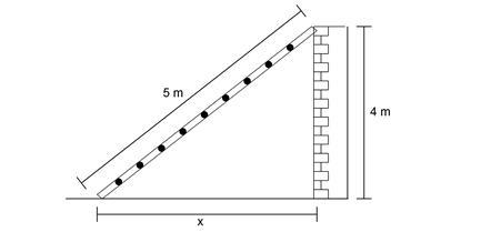 Teorema Phytagoras Materi Rumus Contoh Soal Pembahasan