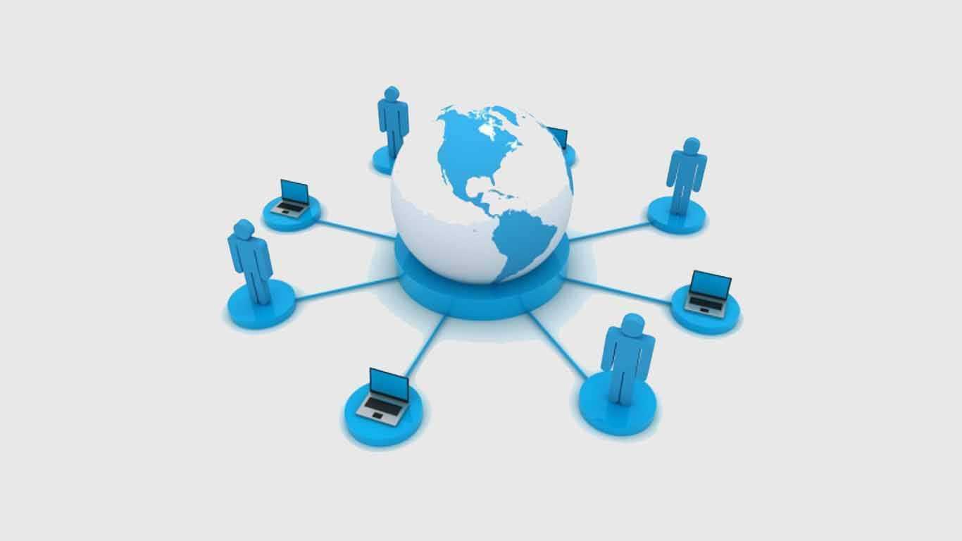 Tujuan Komunikasi Daring