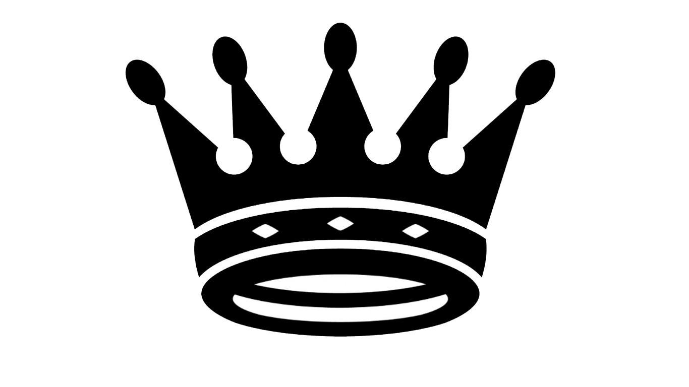 raja kerajaan tarumanegara