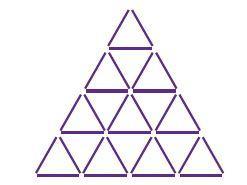 segitiga soal