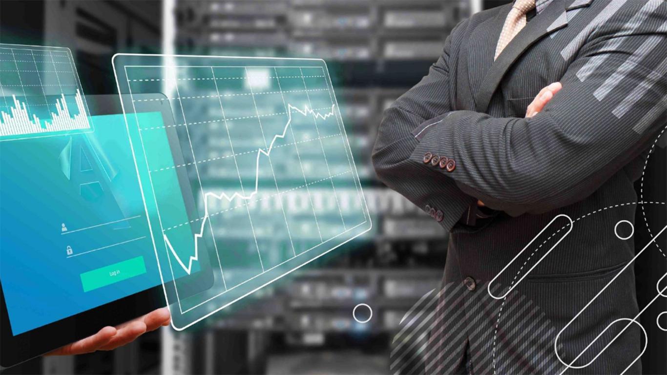 sistem informasi manajemen pdf