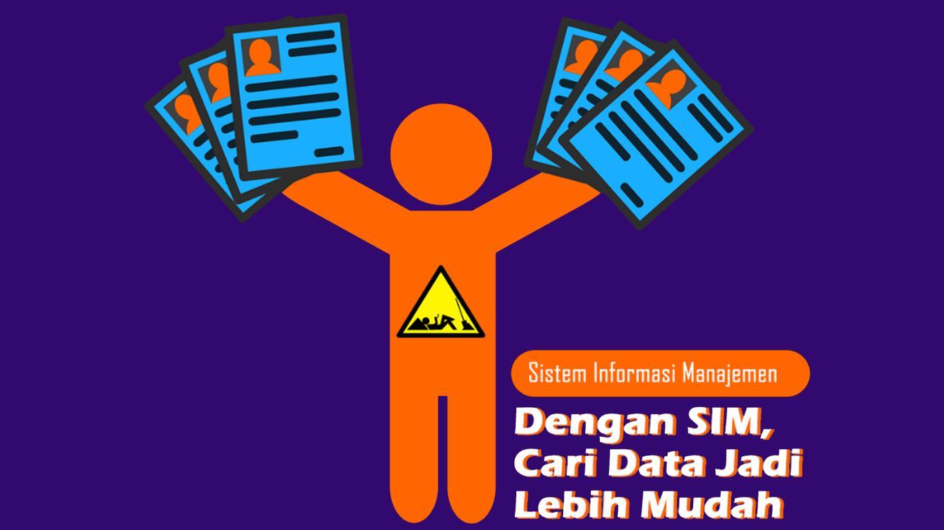 sistem informasi manajemen sekolah