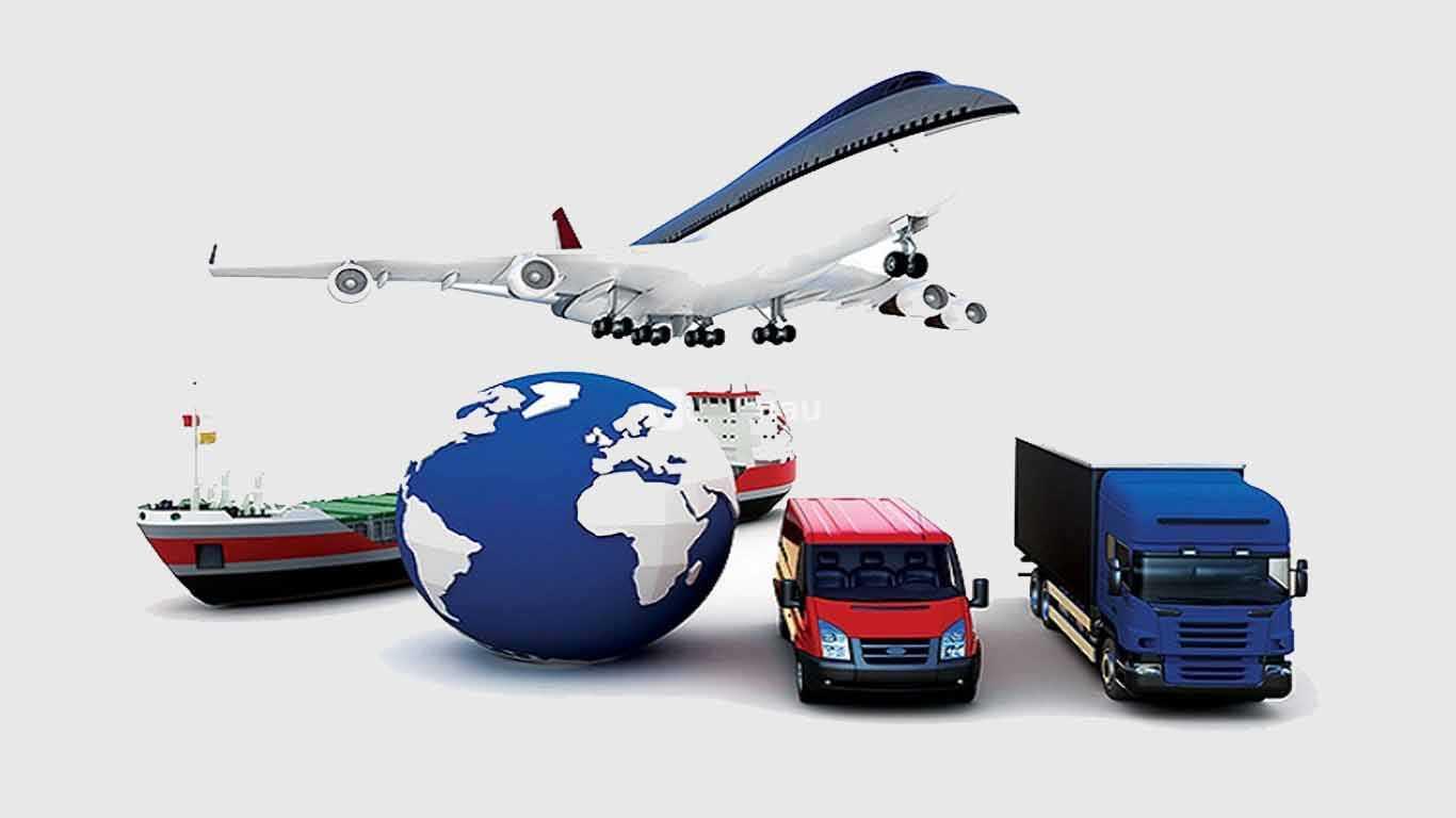Dampak Globalisasi di Bidang Transportasi