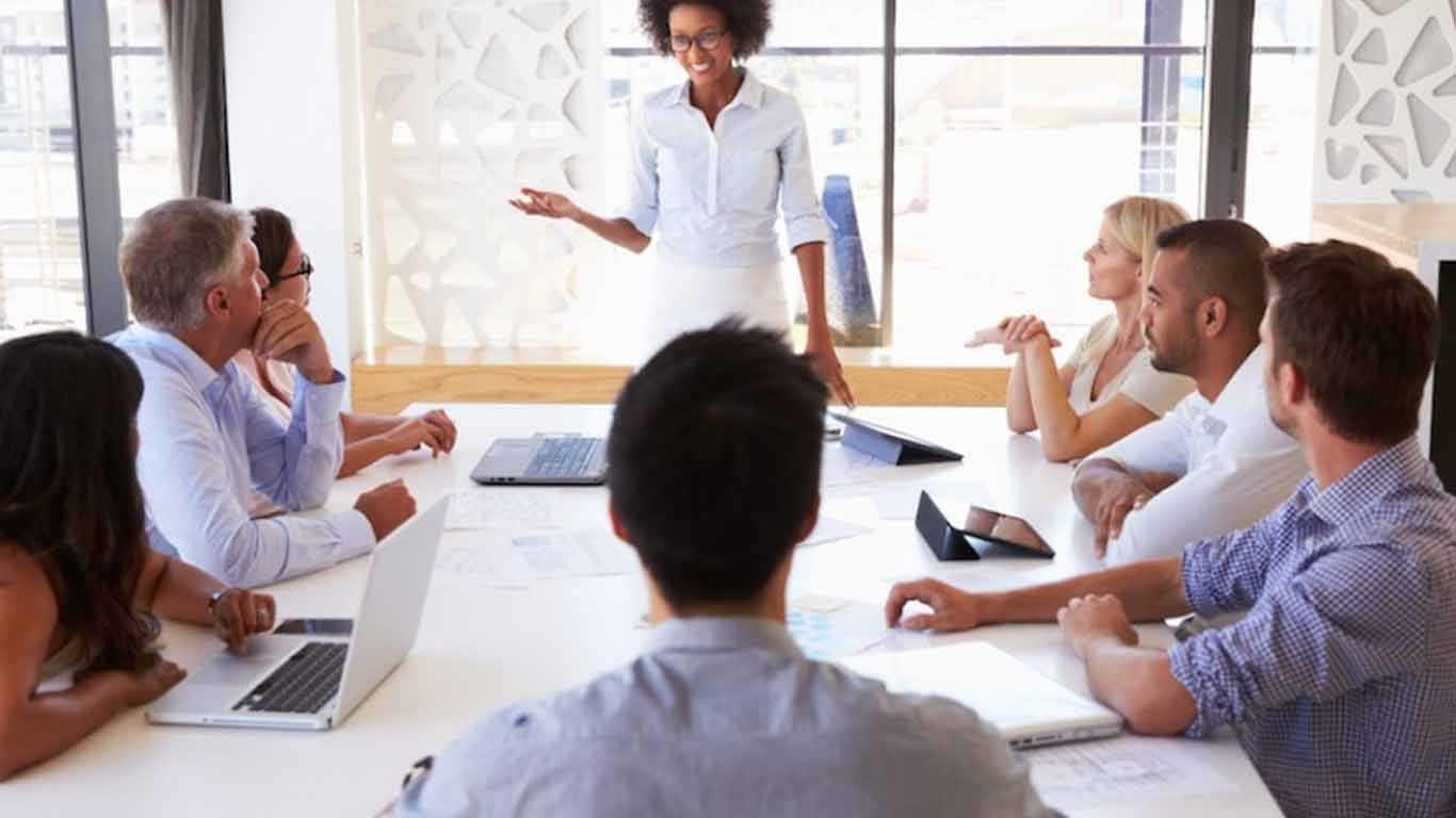 10 Pengertian Interaksi Sosial Menurut Para Ahli Yuksinau Id
