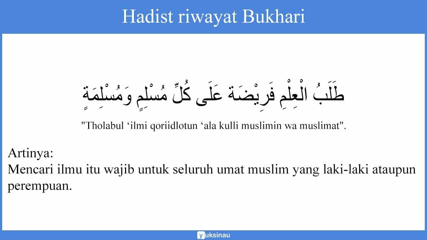 doa sebelum dan sesudah belajar di sekolah
