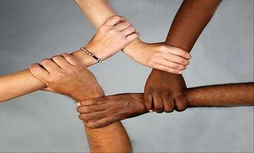 Konsep Multikulturalisme