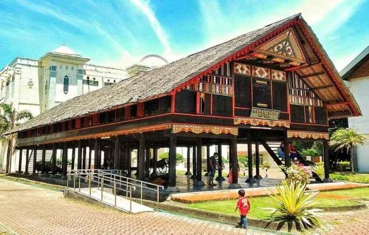 Krong Bade