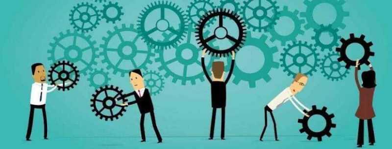 Peran Penting Manajemen Bagi Organisasi atau Perusahaan