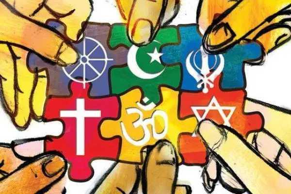 Perbedaan Multikulturalisme dan Pluralisme
