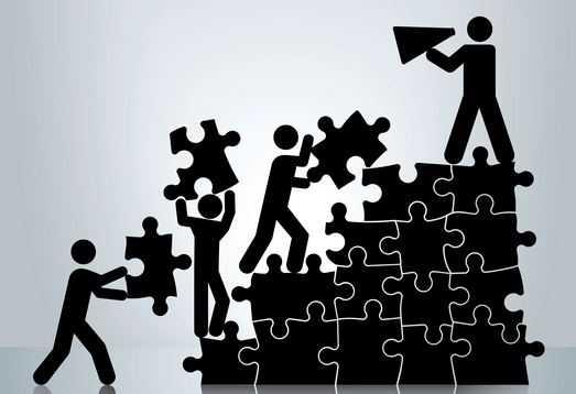 Sifat Kepemimpinan dalam Manajemen