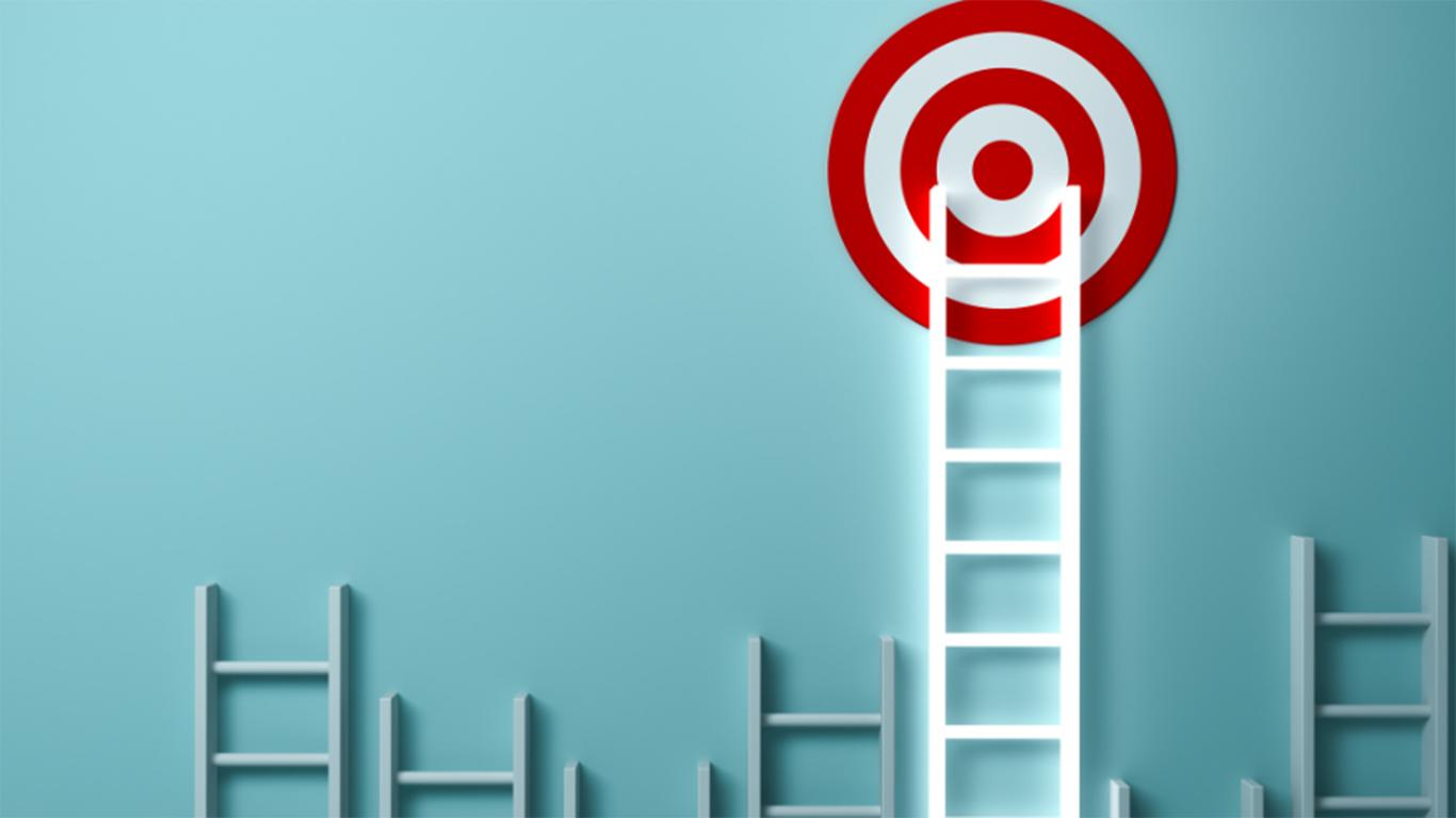 cara meningkatkan efektifitas kerja