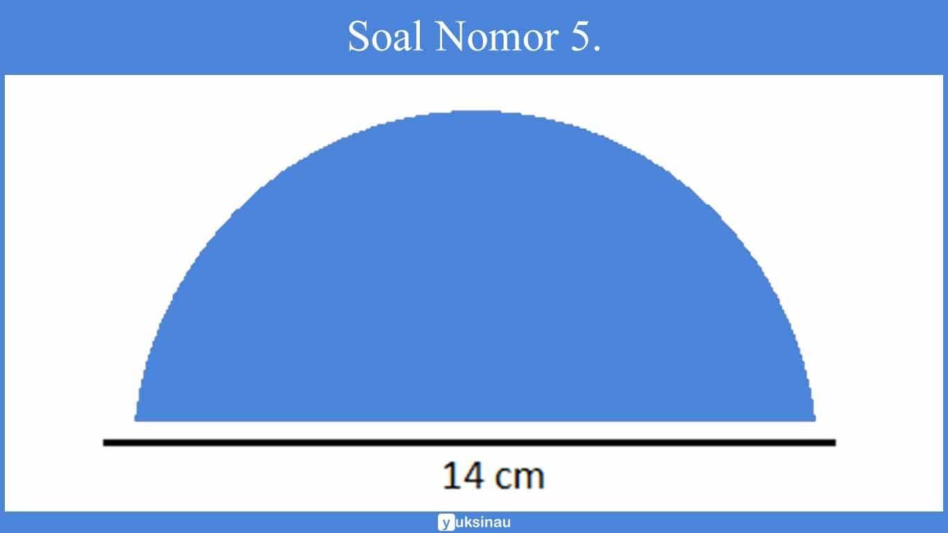 contoh-soal-keliling-bangun-datar-gabungan-dan-jawabannya-e1576149519725