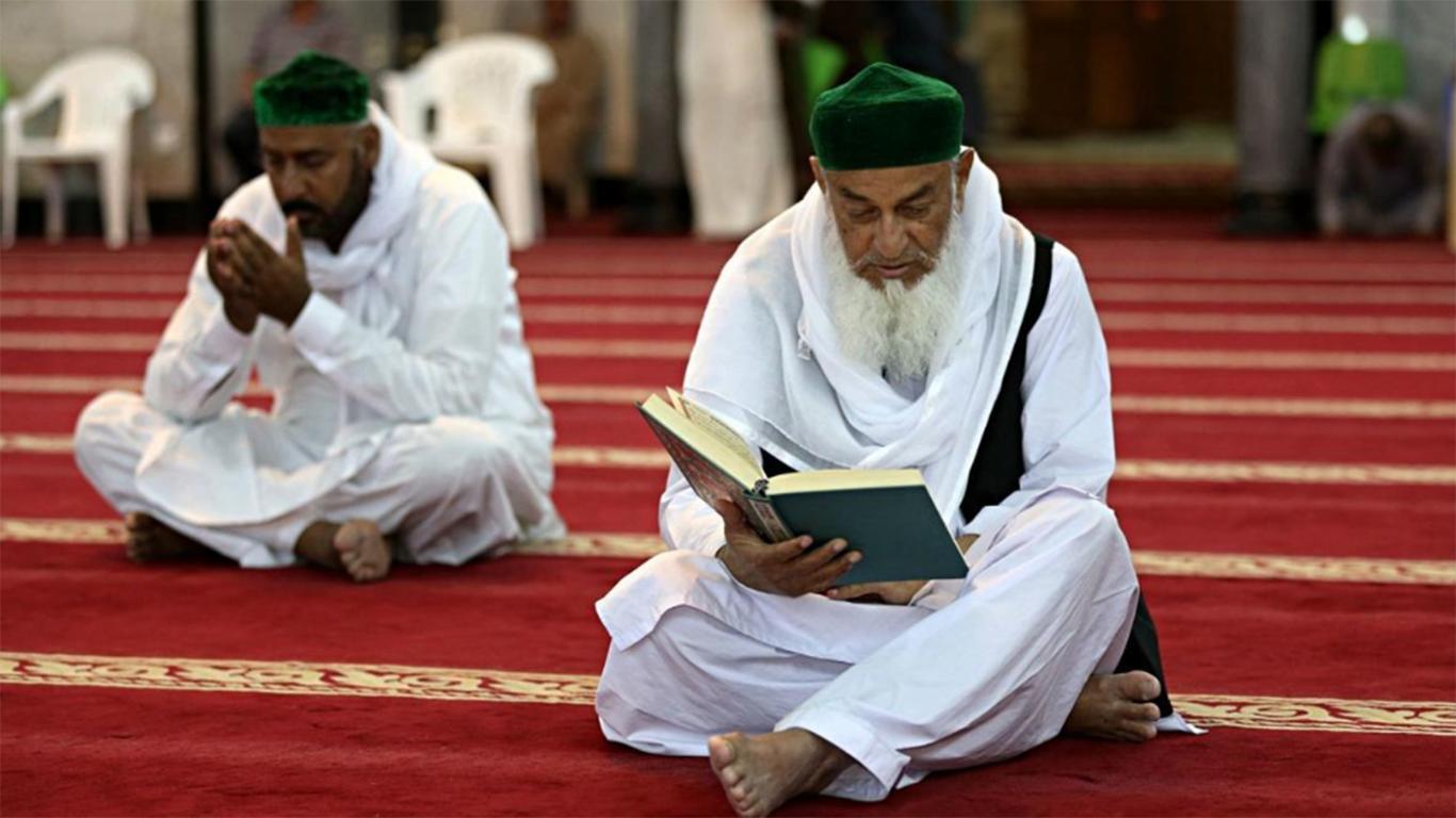 sunnah fasting