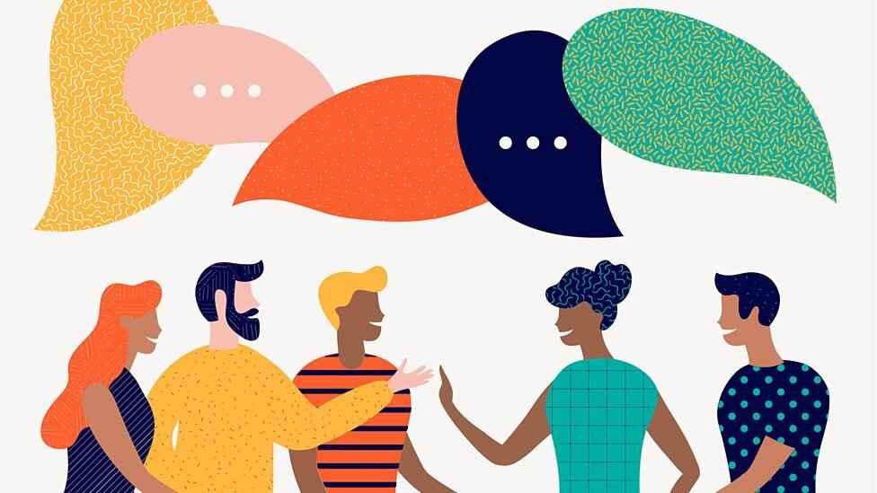 Pengertian Bahasa Secara Umum dan Para Ahli