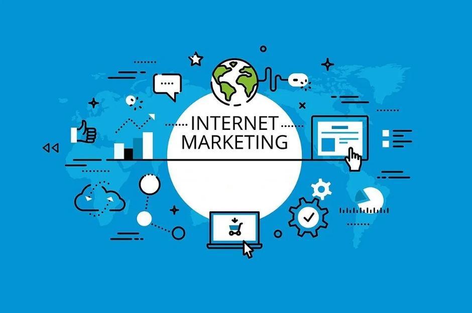 kelebihan dan kekurangan internet marketing