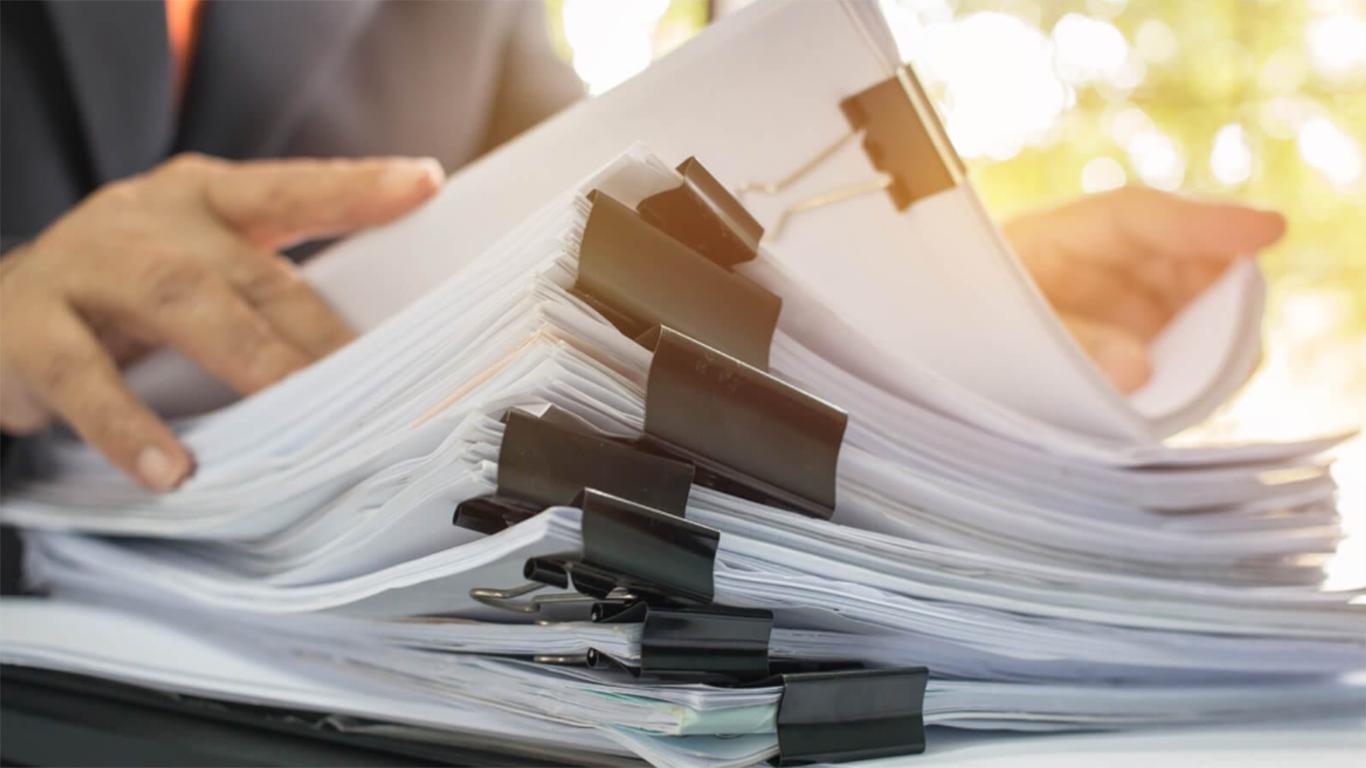 Contoh Pendahuluan: Artikel, Laporan, Proposal, Artikel ...