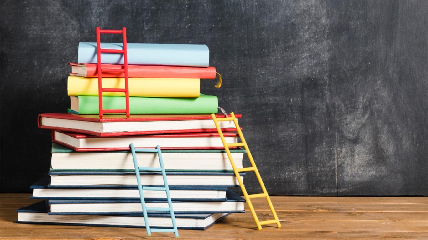 Upaya Peningkatan Mutu Pendidikan