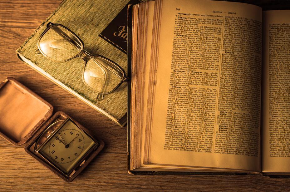 contoh teks cerita sejarah pribadi