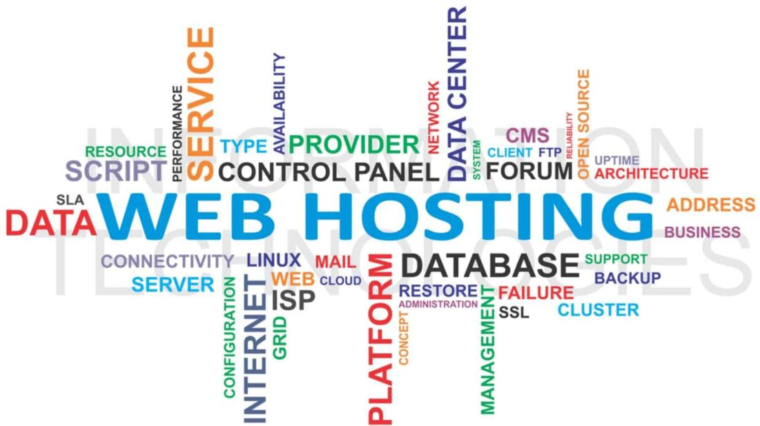 contoh domain