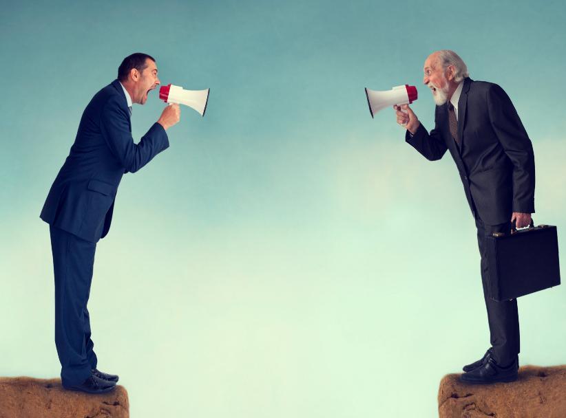 contoh negosiasi