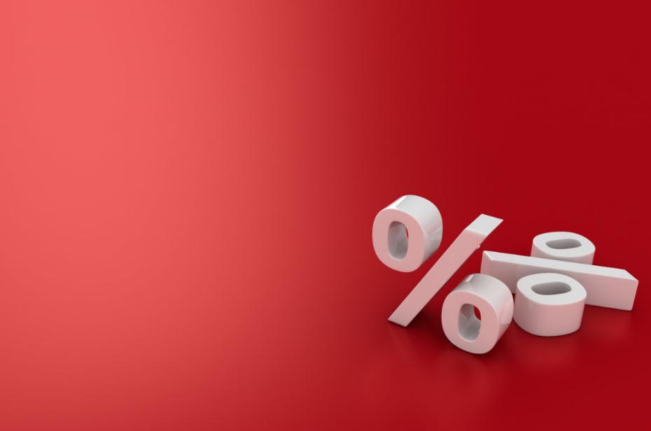 contoh cara menghitung persen