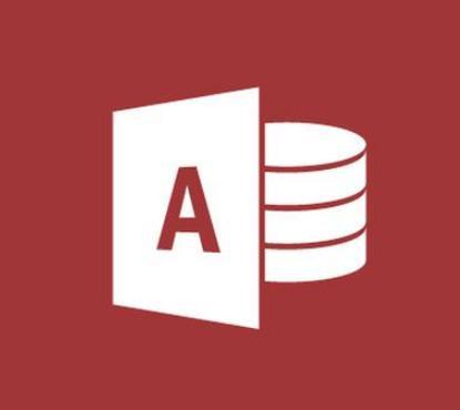 aplikasi pengolah data excel