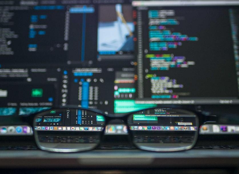 aplikasi pengolah data statistik