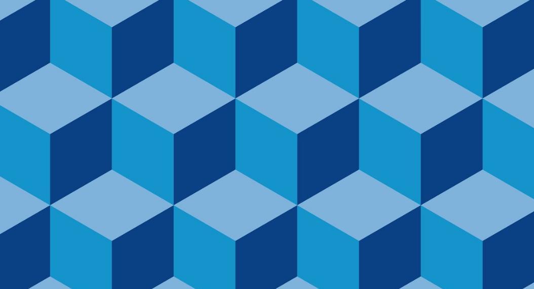 rumus luas permukaan kubus jika diketahui volumenya