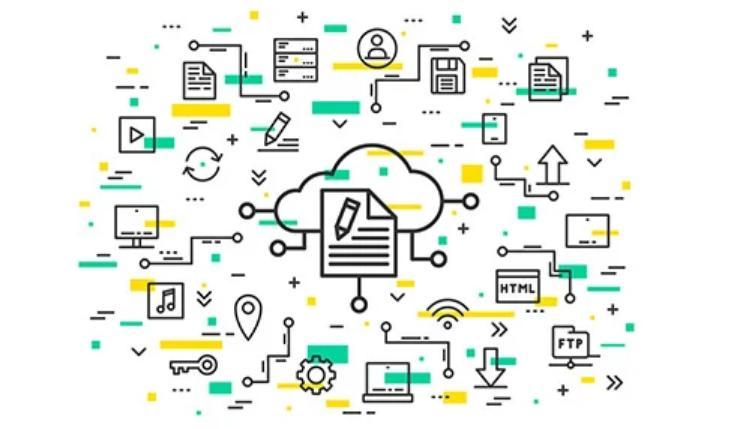 tips memilih layanan internet