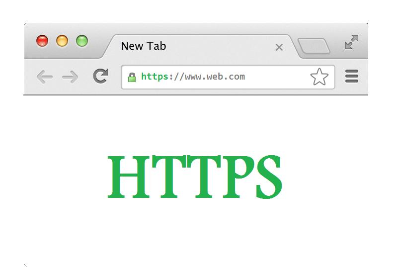 Manfaat SSL Bagi Website