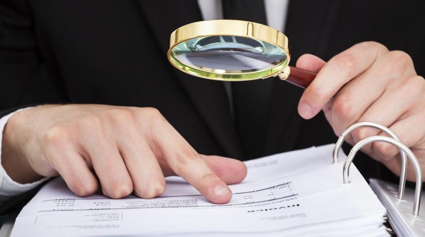 bentuk laporan posisi keuangan