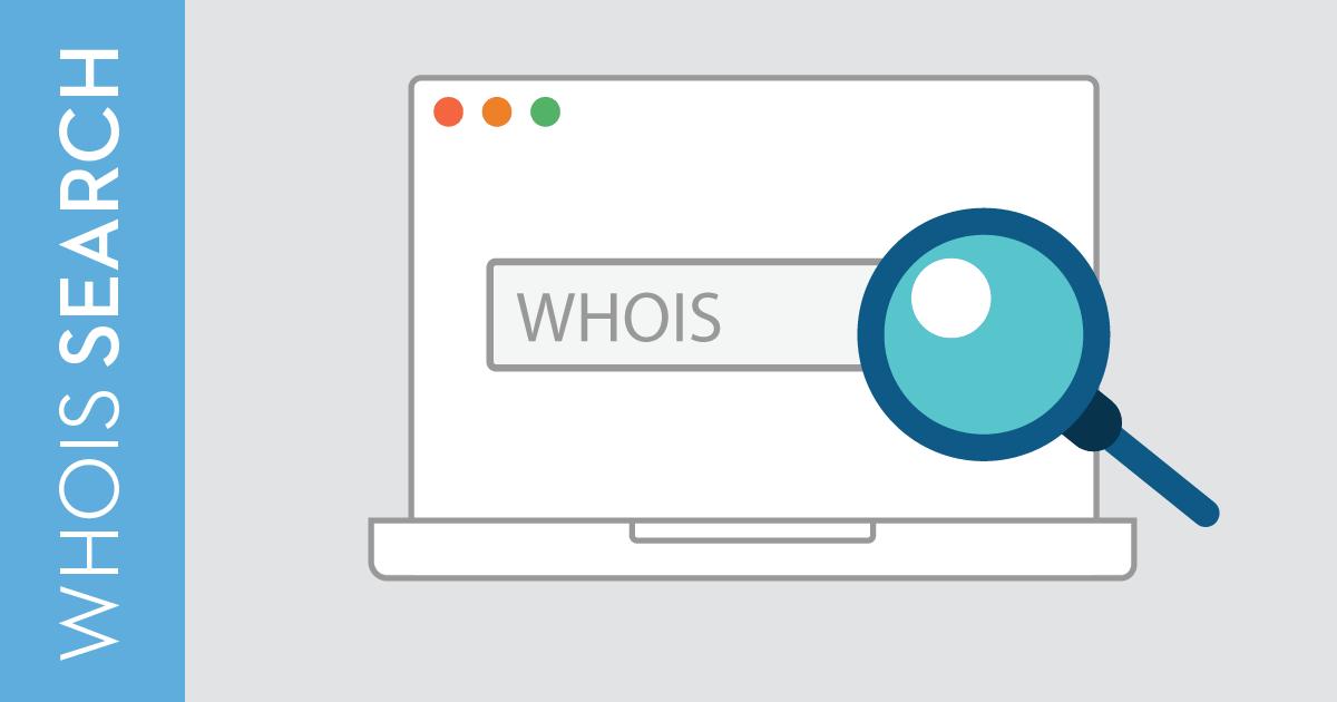 cara mengetahui domain milik siapa