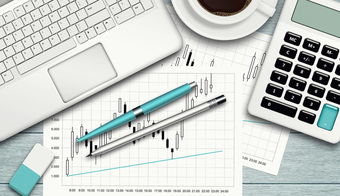 laporan posisi keuangan terdiri dari