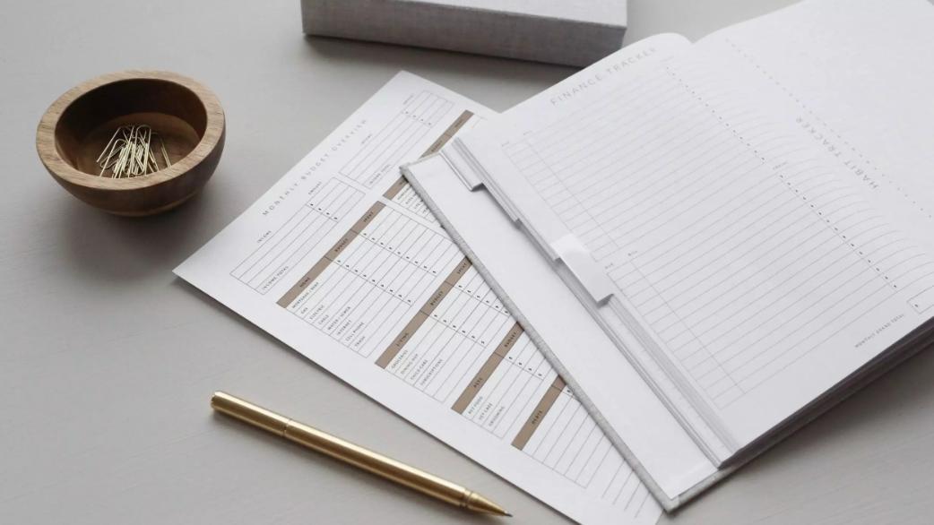 tujuan laporan posisi keuangan