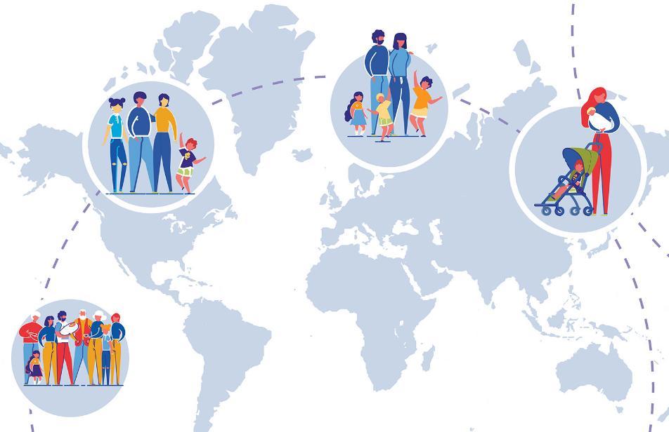 kenapa program transmigrasi salah satu cara mengatasi permasalahan kependudukan