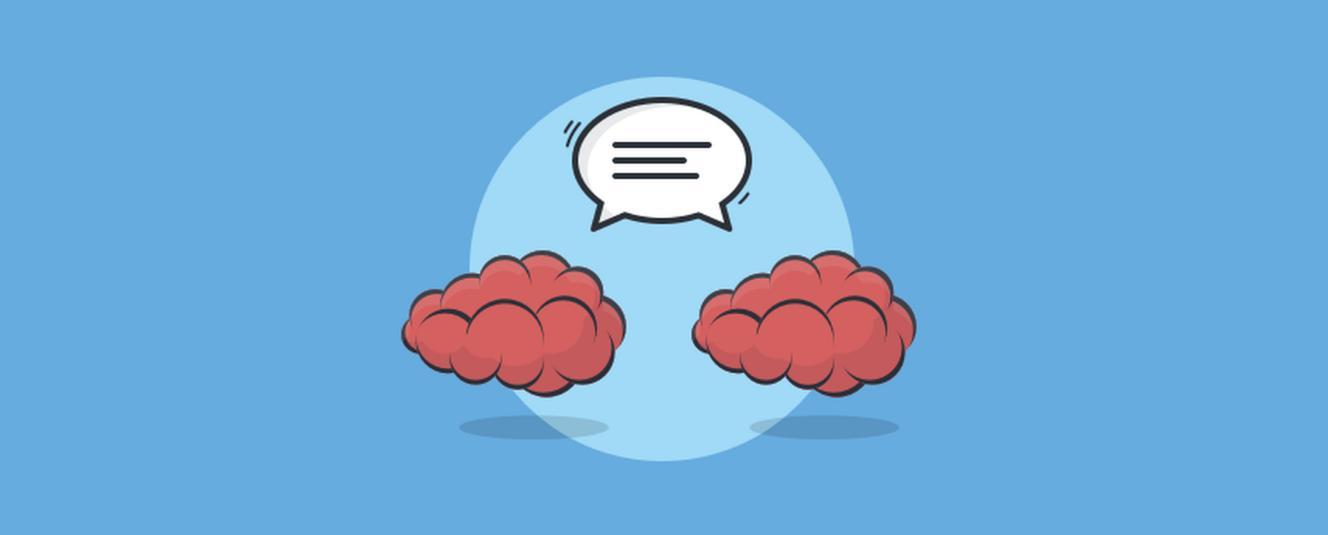 jelaskan pengertian interaksi sosial